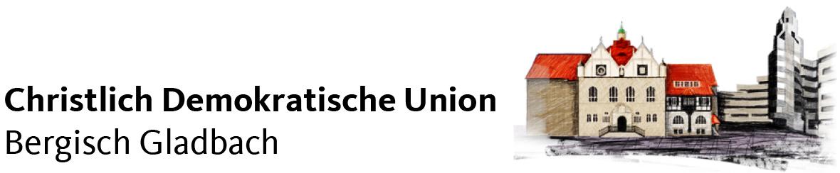 CDU Bergisch Gladbach