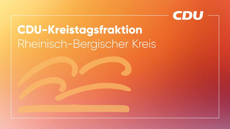 www.cdu-fraktion-rhein-berg.de
