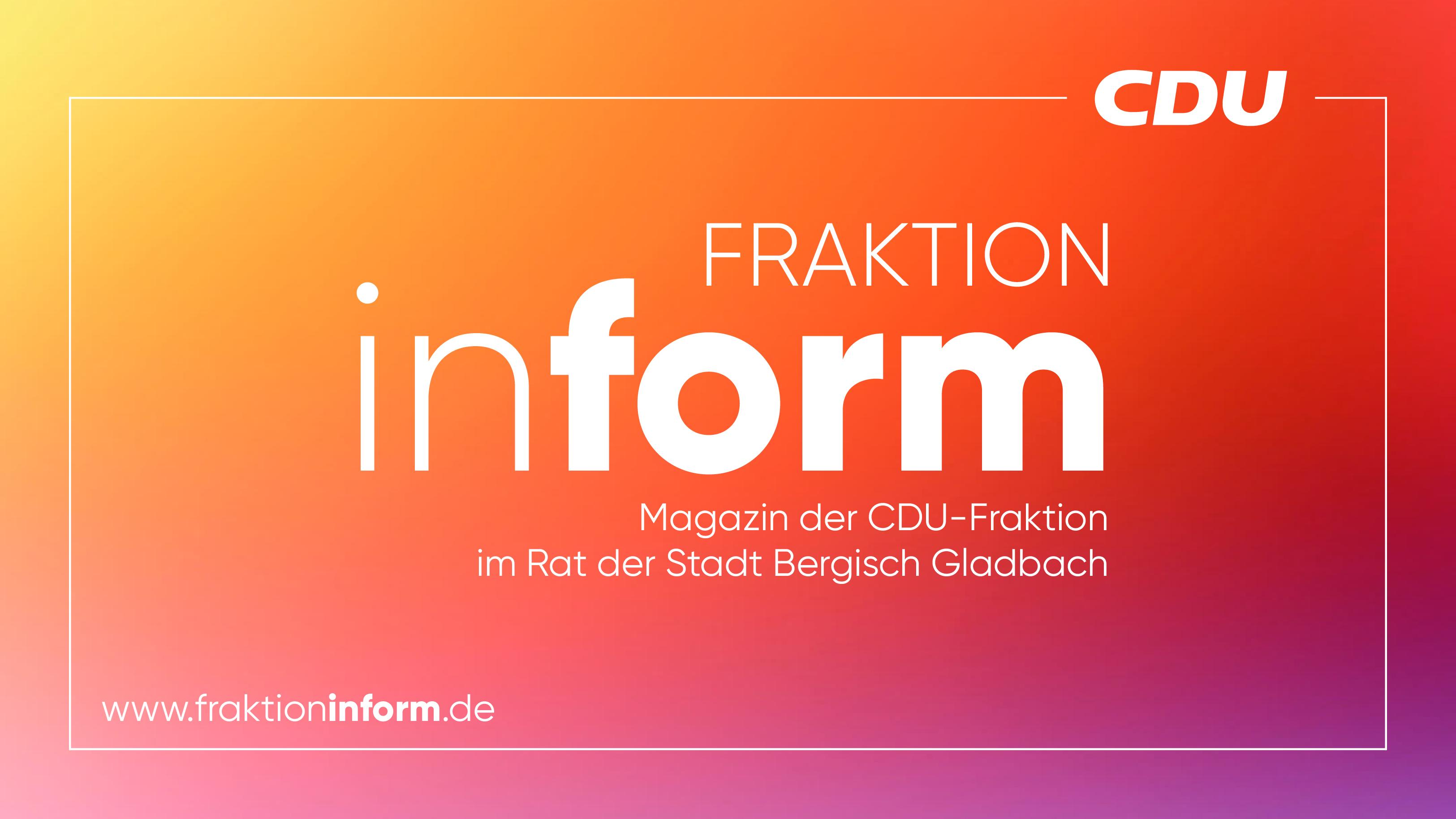 www.fraktioninform.de