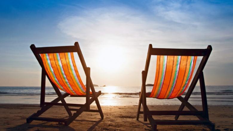 Sommerprogramm 2018 – Die Liegestuhlalternative