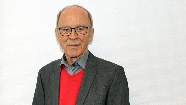 Martin Derda