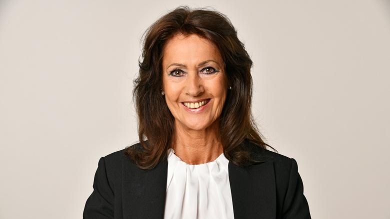 Elvi Reudenbach