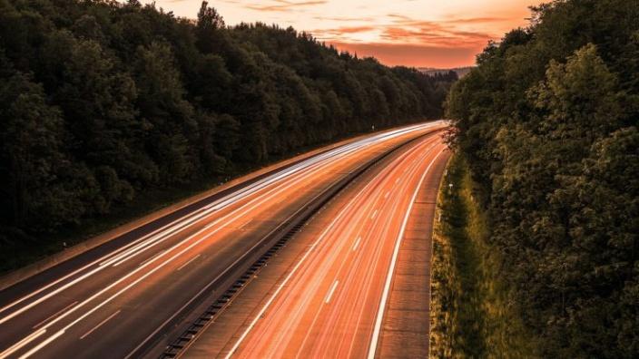 A4-Ausbau könnte 2022 beginnen