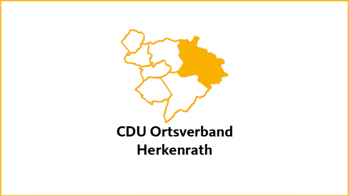 Ortsverband Herkenrath