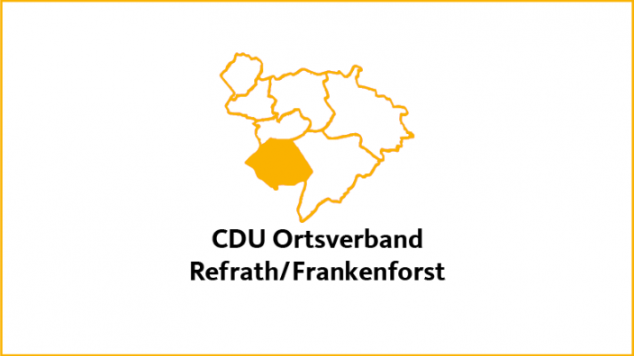 Ortsverband Refrath/Frankenforst