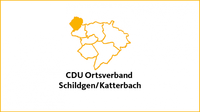 Ortsverband Schildgen/Katterbach