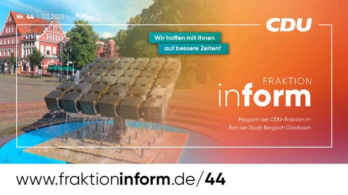www.fraktioninform.de/44