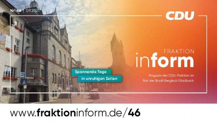 www.fraktioninform.de/46