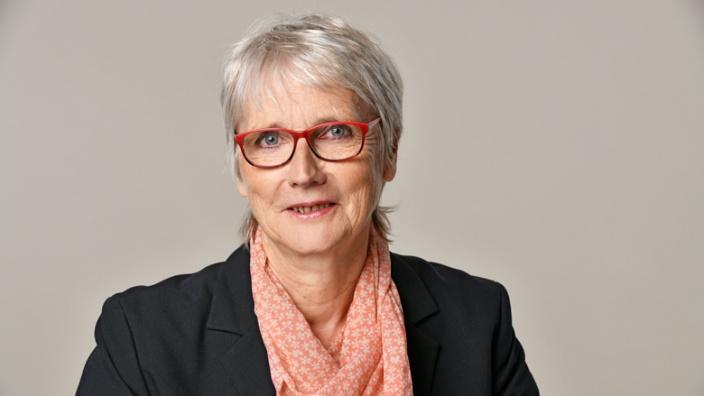 Elke Lehnert
