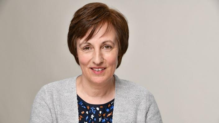Helga Kivilip