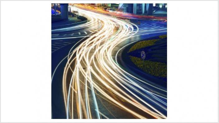Verkehr und Umwelt