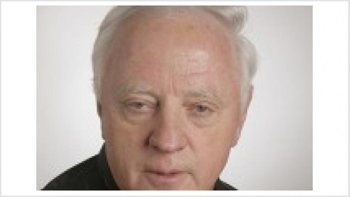 Peter Hillebrand