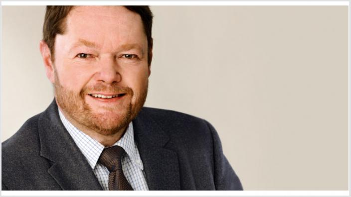 Peter Mömkes